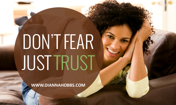 DONT-FEAR-TRUST