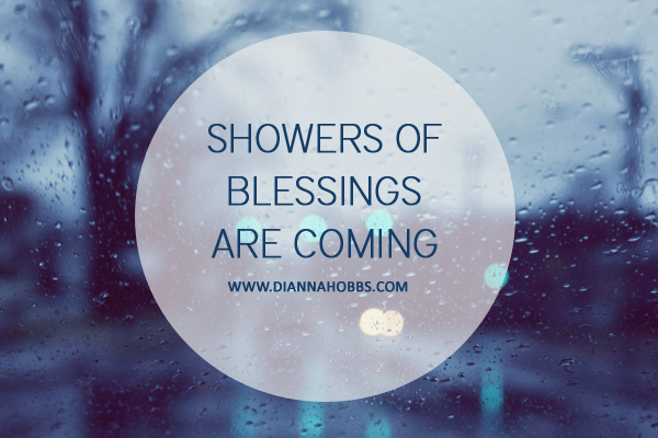 SHOWERS-OF-BLESSINGS copy
