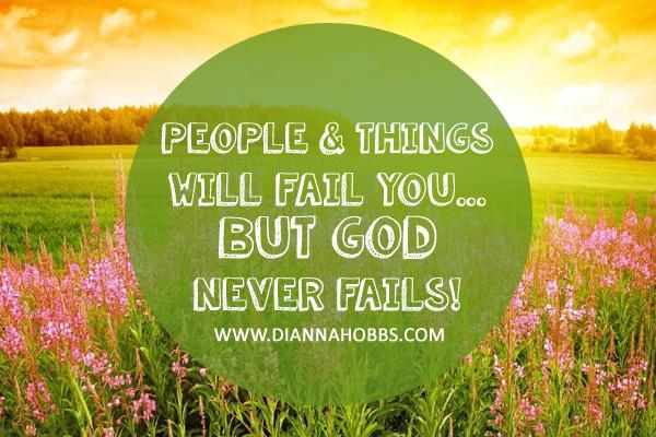 GOD-NEVER-FAILS copy