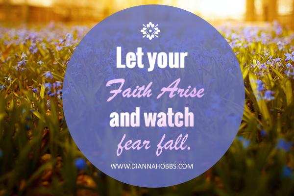 FAITH-ARISE copy