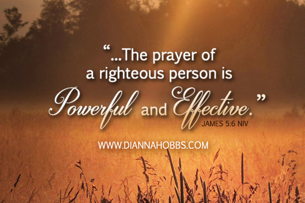 Prayer-of-a-righteous-person copy