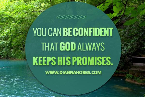 God-keeps-his-promises600 copy