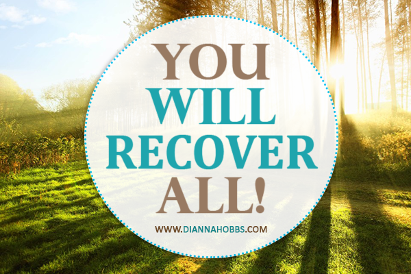 YOU-WILL-RECOVER600