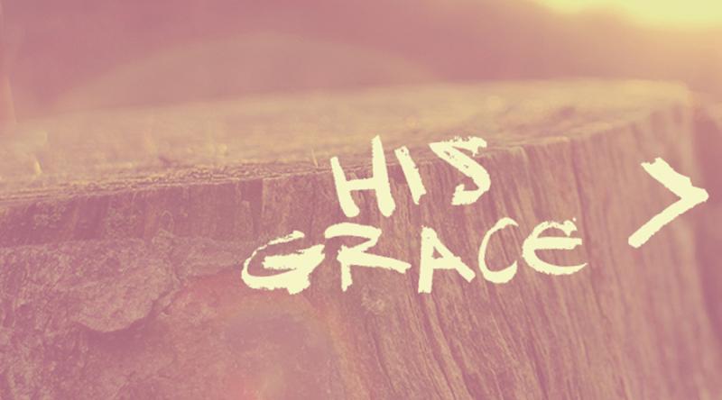 His-grace900
