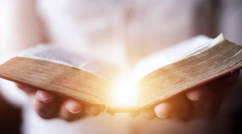 Bible900