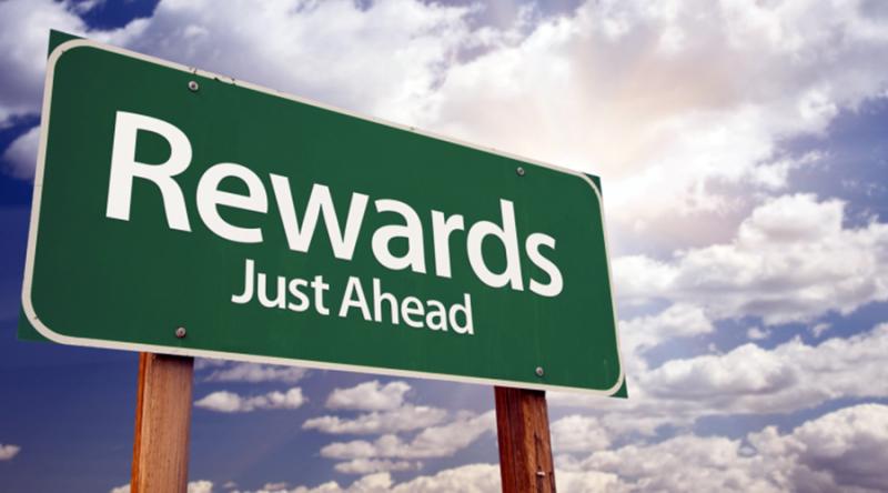 Rewards900