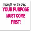 Txt_purpose_first2