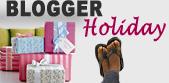 Blogger_holiday_copy_3
