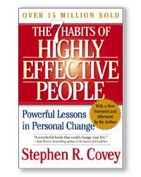7_habits