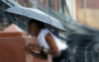 Rain_blr