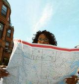 Map_woman