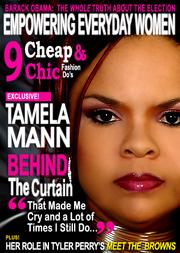Tamela_sample_cover190