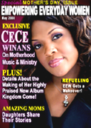 Cece_email_cover